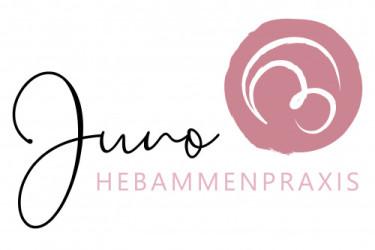 Hebammenpraxis Juno - Hebammenbetreuung in Schwangerschaft und Wochenbett